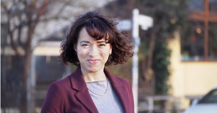 Carla Ruddigkeit