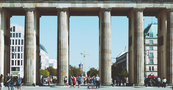 Warum Berlin Baugemeinschaften und Wohnprojekte liebt