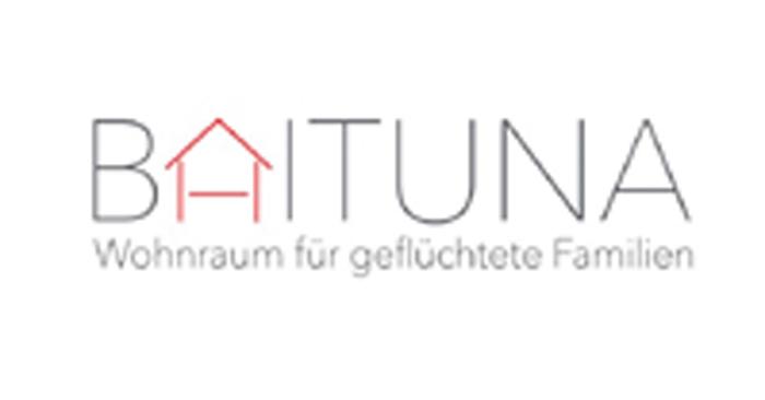 Baituna - Gemeinnützige Sozialgenossenschaft